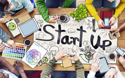 Fintech start-ups continue to disrupt the established order