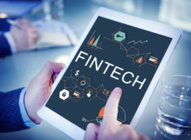 Fintech: Why It Matters So Much to Your Investment