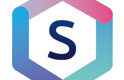 SuiteBox appoints new chair, adds to board