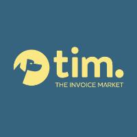 tim (The Invoice Market)