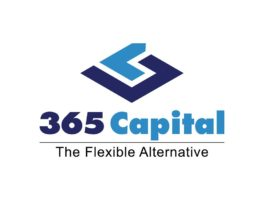 365 Capital