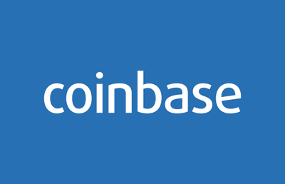 Want to buy stuff using bitcoin? Coinbase wants to help