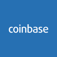Digital currency exchange Coinbase raises $100 million, hits $1 billion valuation
