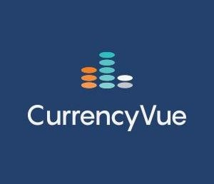 Fintech startup CurrencyVue levelling the playing field for small businesses