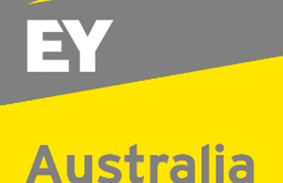 EY to partner with fintech hub Stone & Chalk
