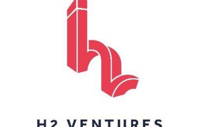 H2 Ventures Fintech Expo 2016