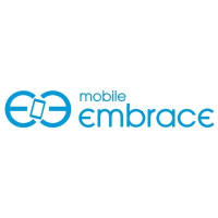 Mobile Embrace
