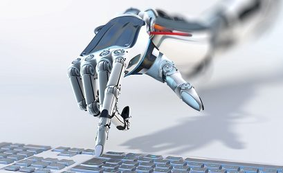 Schwab adds a human side to its robo-advice services