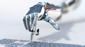 Banking giant unveils robo-advice offering