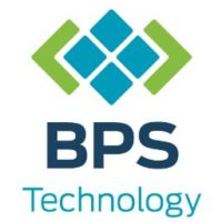 BPS Technology