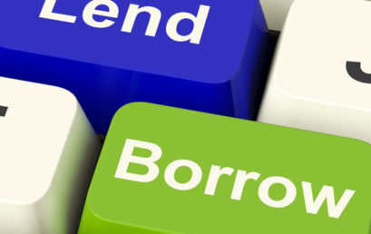 Move over term deposits, peer-to-peer lending is on the rise for Aussie investors