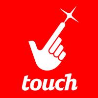 Touchcorp