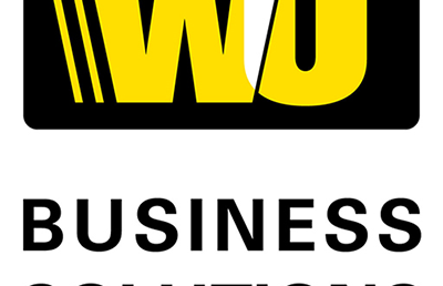 Kerry Agiasotis of WUBS: Win-win when rivals turn partners