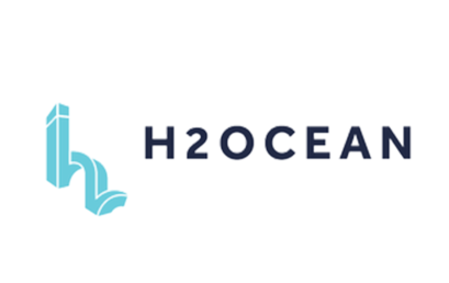 Financial and technology industry leaders get behind H2Ocean
