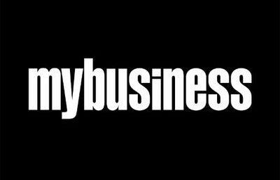 Optus MyBusiness Awards – FinTech Finalists