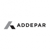 Addepar raises $140 million in Series D funding
