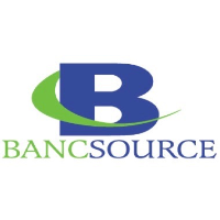 Bancsource