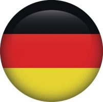 German Finance Ministry Publishes Report on Fintech