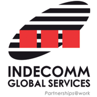 Indecomm Global Services