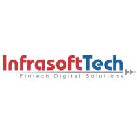 InfrasoftTech