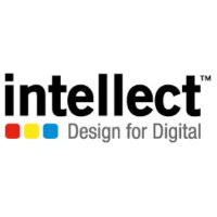 Intellect Design Arena