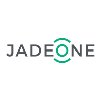Jade One