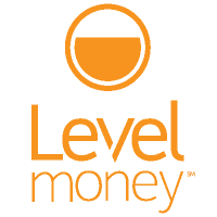 Level Money