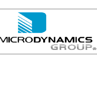 Microdynamics Group