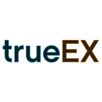 trueEX