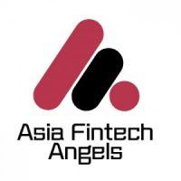 Asia Fintech Angels