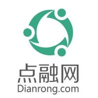 Singapore's GIC leads $220 million funding round for Chinese P2P lender Dianrong