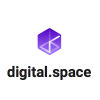 Digital Space Ventures