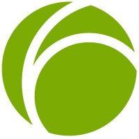 Fidor Bank Germany