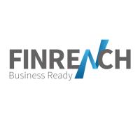 FinReach