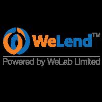 WeLend