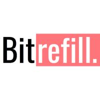 Bitrefill