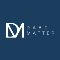 Global investment platform DarcMatter receives 'Best Fintech Solution' award