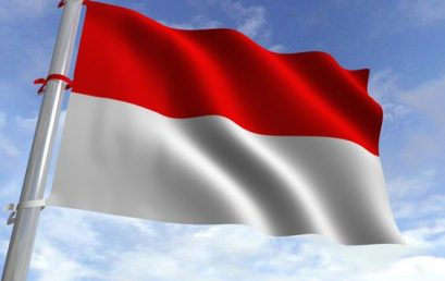 The Emergence of Fintech in Indonesia