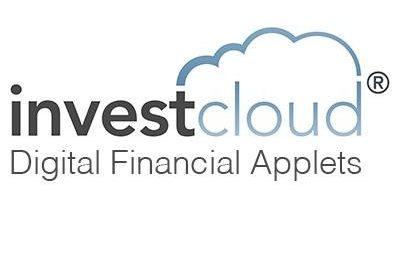 InvestCloud to launch London FinTech incubator
