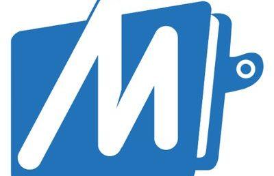 MobiKwik in talks to raise funds, eyes $1-Billion valuation