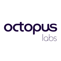 Octopus Labs