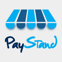 PayStand
