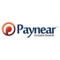 Paynear Solutions