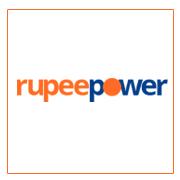 RupeePower