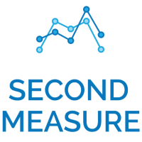 Second Measure