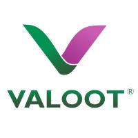 Valoot