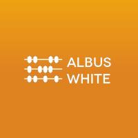 Albus White