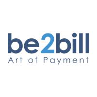 Be2bill
