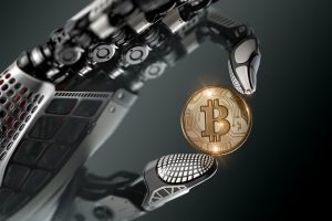 Indian bitcoin startups form blockchain and digital currency association