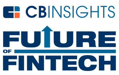 CB Insights announces Future of Fintech gathering in New York